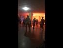 угарные танцы