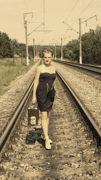Анна Азарова: фото, видео, отзывы Девушки maxim
