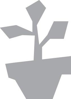 Садовый фримаркет на 1 этаже КЦ ЗИЛ