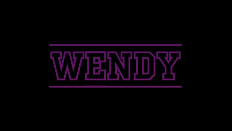 K-PARTY IN DA MDS   13.05.18   Wendy