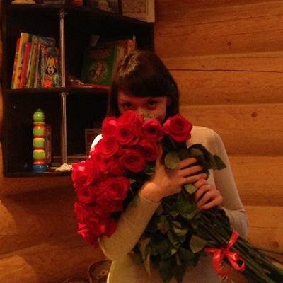 Наталия Башина, 12 октября , Кудымкар, id31536849