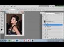 Урок по обработке фото. SPECIAL FOR JULIA