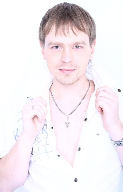Николай Жуков