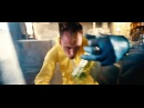 Steve Aoki feat. Machine Gun Kelly - Free the Madness