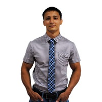 Евгений Кархин