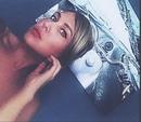 Лена Горячкина фото #1
