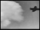 Песня летчика истребителя (Их восемь, нас двое)_Full-