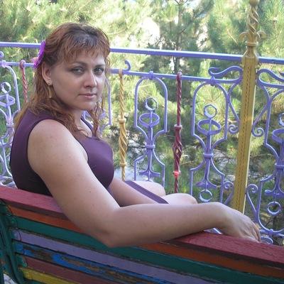 Любовь Журавлева, 7 июля , Днепропетровск, id14018460