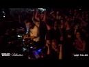 Jad Taleb Live @ Boiler Room x Ballantines True Music Beirut 19 04 2018