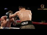 Сауль Альварес - Геннадий Головкин 2 Промо Saul Alvarez vs Gennady Golovkin 2 Promo