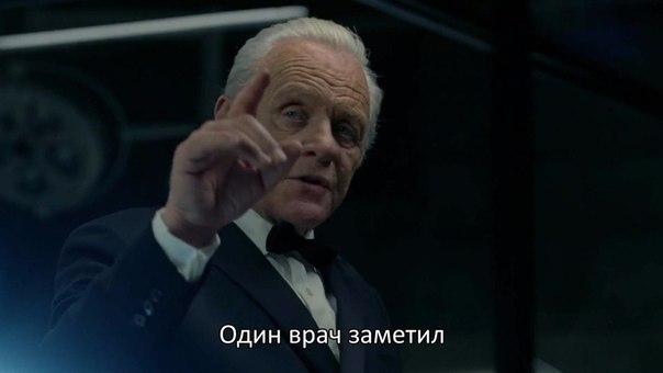 Фото №456281673 со страницы Алексея Юркова