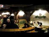Ресторан «Zötler» в Калининграде