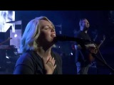 WorshipU 2017   Session 7    Bethel Worship(Kristene DiMarco, and Paul + Hanna McClure)-MAGNIFY