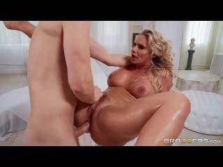 Phoenix marie erotic idolatry порно porno