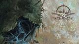 Kval - Laho Full Album (Atmospheric Black Metal)