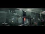 Crying Is Not Enough - опубликован релизный трейлер ужастика в духе Alan Wake