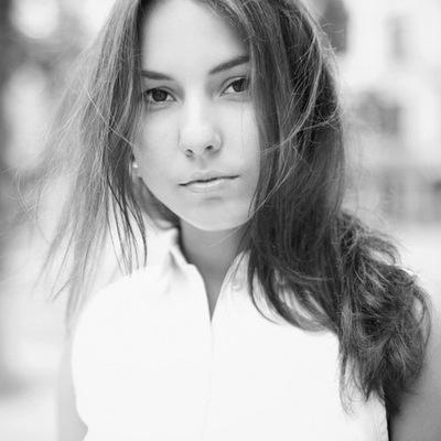 Katerina Pashkova, 12 июля , Киев, id222967598