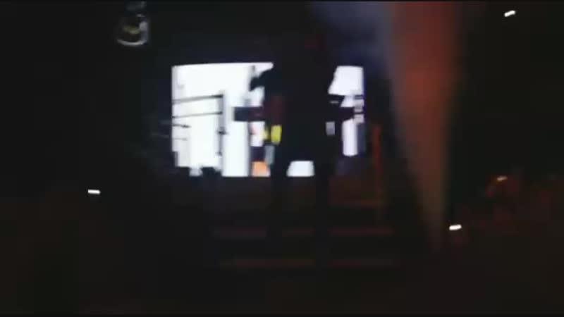FACE - PULL UP (Харьков 2017)
