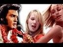 Elvis VS Junkie XL - A Little Less Conversation 12 Extended Remix 2002