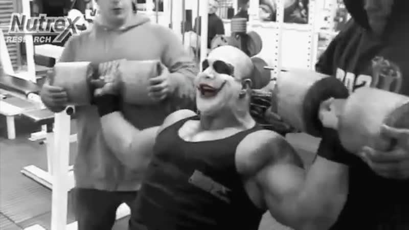 2yxa_ru_Zack_Khan_Joker_Face_-_Shoulder_Workout_RoRjmE91ebE