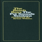 The Beach Boys альбом The Pet Sounds Sessions: A 30th Anniversary Collection