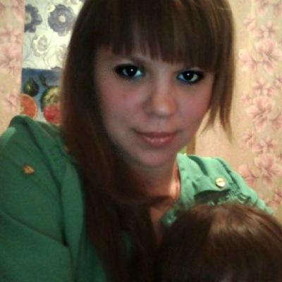 Наталья Матвеева, 11 ноября , Толочин, id203208363