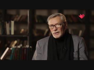 Тайны кино - Любовь и голуби, Калина красная, Свадьба в Малиновке 2019