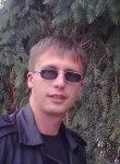 Георгий Сырбов, 22 мая 1984, Орехово-Зуево, id26626450
