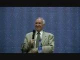 проф. Осипов - ересь в приятной розовой упaковке смеха