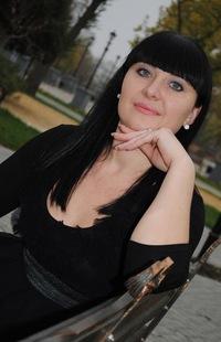 Татьяна Михно, 7 февраля 1984, Николаев, id130815153