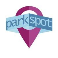 Логотип Парки и споты Уфы! parkspot