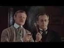 (HD) СОБАКА БАСКЕРВИЛЕЙ . Приключения Шерлока Холмса и доктора Ватсона