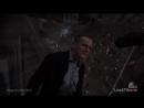 Агенты Щ.И.Т. - Озвученный трейлер к 5 сезону.