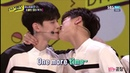 The GAYEST moments in KPOP (EXO, BTS, NCT, TWICE, GOT7 )