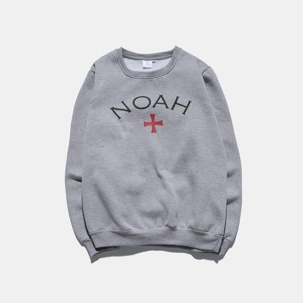 Свитшот NOAH