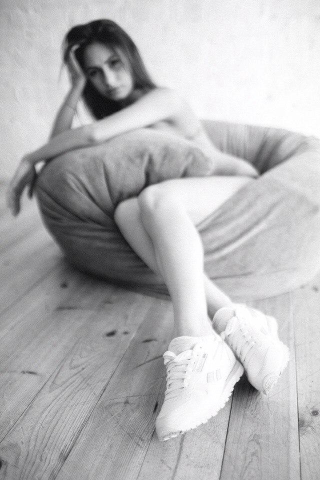 откровенные фото марии александровой