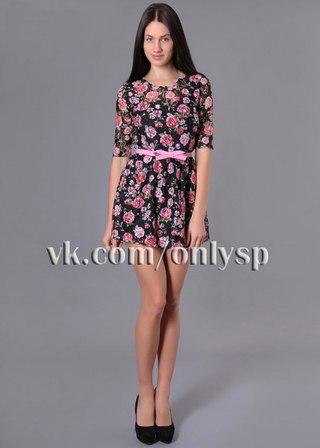 Женская одежда bonitta фасон