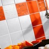 Плитка для ванной VKPLITKA.RU интернет-магазин
