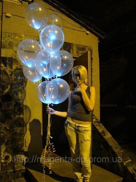 Morbiddrill Китайские летающие фонарики со свечей (2 в.