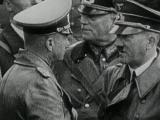 Генералы Гитлера Кейтель ЛИВНЫ Документальное кино
