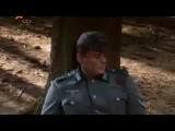 Спасти или уничтожить (2013) (Полная версия) Военные