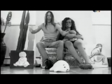 Iggy Pop &amp Goran Bregovic_In The Death Car (OST from Arizona Dream)