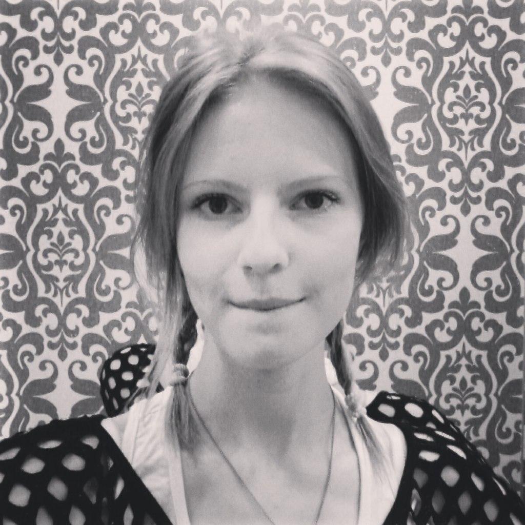 Лера Абасова, Москва - фото №12