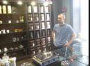 Открытие специализированного магазина Чайный Мастер