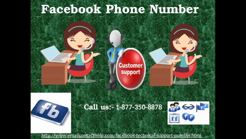 Stuck in a knotty circumstance on Facebook Contact Facebook Phone Number 1-877-350-8878