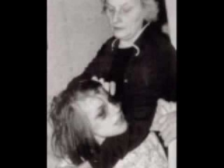 Emily rose Exorcism  audio tapes (Long Version).mp4