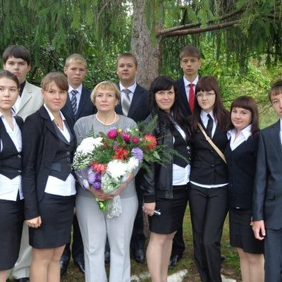 Максим Ширманов, 3 августа 1997, Москва, id57440465