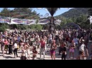 Ace Ventura @ Tree of Life Festival 2013