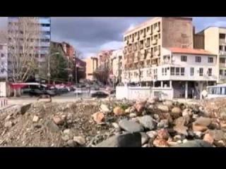 Сербский урок для Украины «Бэкграунд» 28.09.2013