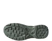Купить итальянскую обувь в интернет магазине украина